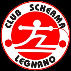Scherma Legnano